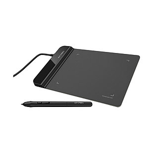 Графический планшет XP-Pen Star G430S