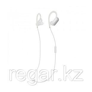 Беспроводные наушники MI Sport Bluetooth Earphones Белый