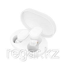 Беспроводные наушники Xiaomi Mi True Wireless Earbuds (AirDots)