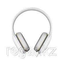 Наушники Xiaomi Mi Headphones Light Белый