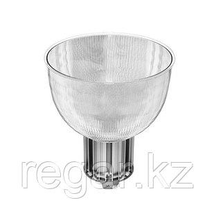 Светодиодный светильник iPower IPIL200W-GKE