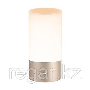 Лампа-ночник Yeelight Bedside LED-lamp Gold