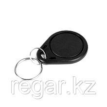 RFID Брелок-ключ KR41N-B1 чёрный
