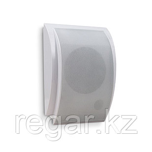 Прибор управления с акустической системой Янтарь PO 118