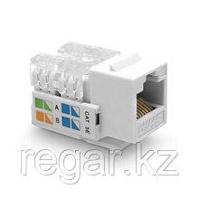 Модуль для информационной розетки SHIP M245 Cat.5e RJ-45 UTP
