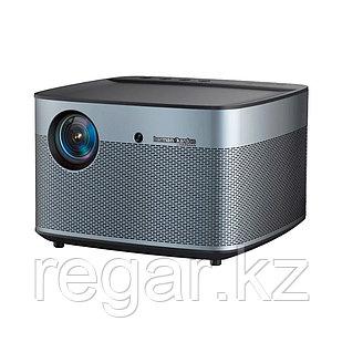 Проектор домашний XGIMI H2 XHAD01 (1920x1080 FullHD/4К)