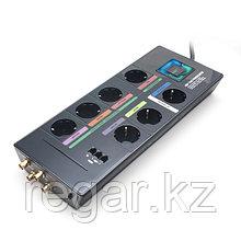 Сетевой фильтр MONSTER High Definition HDP 750G PowerCenter