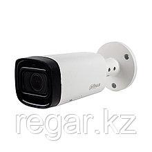 Цилиндрическая видеокамера Dahua DH-HAC-HFW1410EMP-VF-2712