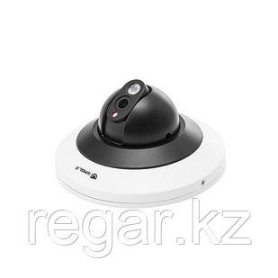 Купольная HD-SDI камера EAGLE EGL-SDM430