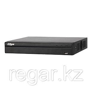 Сетевой видеорегистратор Dahua DHI-NVR2104-4KS2