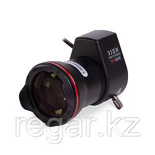Объектив EAGLE EGL-0550D/IR