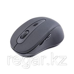 Компьютерная мышь X-Game XM-550OBB