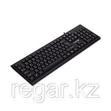 Клавиатура X-Game XK-100UB