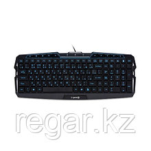 Клавиатура X-Game XK-500UB