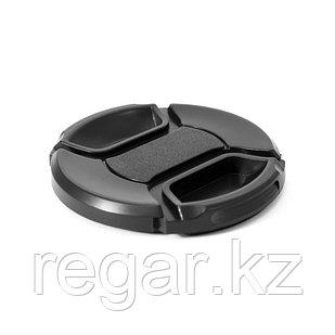 Крышка для объектива Deluxe DLCA-CAP 52 mm