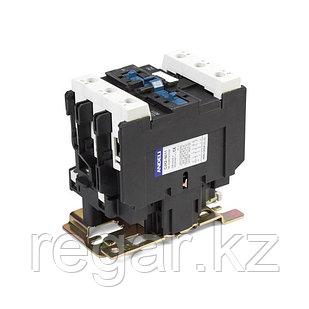 Контактор ANDELI CJX2-D80 AC 220V