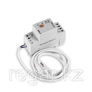 Фотореле iPower ФРЛ-11