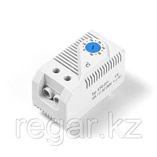 Термостат iPower KTS 011 (NO) 250V AC 10A 0-60C