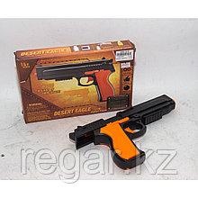 Пистолет Дизерт Игл