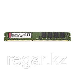 Модуль памяти Kingston KVR16N11/8