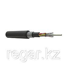 Кабель оптоволоконный ОКБ-0,22-8П-7кН
