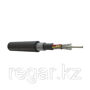 Кабель оптоволоконный ОКБ-0,22-12П-7кН