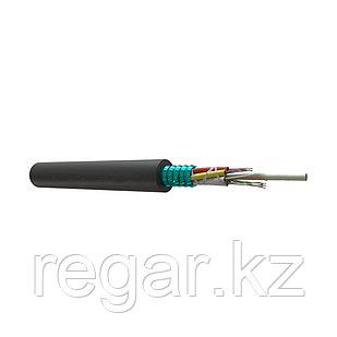 Кабель оптоволоконный ОКЛм-0,22-8П-2,7 кН