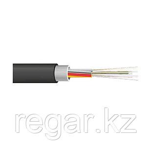 Кабель оптоволоконный ОККМC-0,22(G.652.D)-12-6кН
