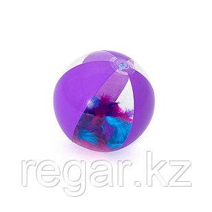 Надувной мяч Bestway 31051