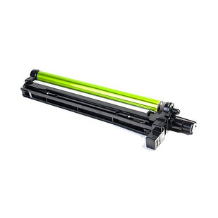 Драм-юнит Sharp MX-31GUSA