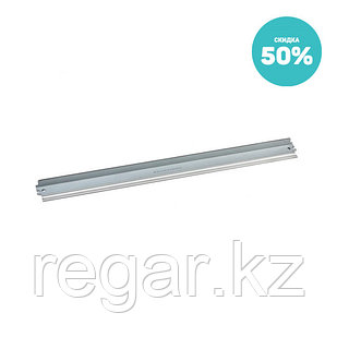 Ракельный нож Katun iR-1600