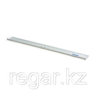 Ракельный нож Katun KM B600