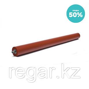 Резиновый вал Europrint FB6-1549-000 (для принтеров с термоблоком типа IR-1600)