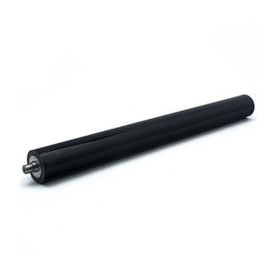 Резиновый вал Europrint FE5-3949-000 (для принтеров с термоблоком типа NP-7161)