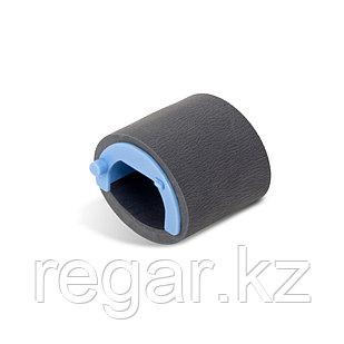 Ролик захвата бумаги Europrint M130 (для принтеров с механизмом подачи типа m130)