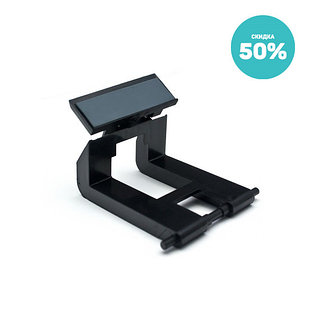 Сепаратор Europrint JC72-00124A (для принтеров с механизмом подачи типа ML-1210)