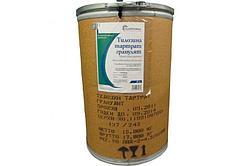 Тилозин тартрат субстанция гранулят 15 кг