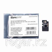 Чип Europrint Samsung MLT-D104