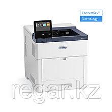 Цветной принтер Xerox VersaLink C600DN