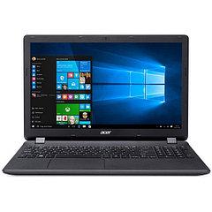 Ноутбук Acer EX2519 / 15.6 /  NX.EFAER.122