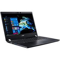 Acer TravelMate P6 TMP614-51-G2-54Q7 ноутбук (NX.VMQER.00B)