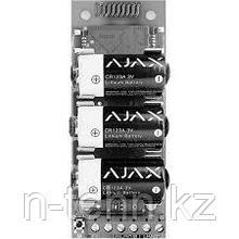 Transmitter Беспроводной модуль для интеграции сторонних датчиков Ajax