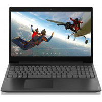 Ноутбук Lenovo NB IP L340