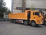Самосвал  SHACMAN SX3316DT366, фото 2