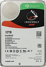 Seagate ST12000VN0008 Жесткий диск для NAS систем 12Tb HDD