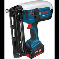 Гвоздевыбиватель Bosch GSK 18 V-LI