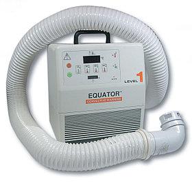 Фильтр для прибора согревающего типа EQUATOR-EQ 5000