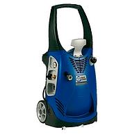 Очиститель высокого давления 22922 Annovi Reverberi AR 799