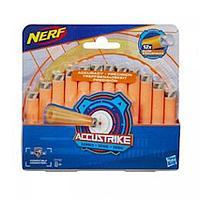 NERF Аккустрайк: 24 Стрелы