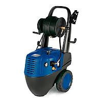 Очиститель высокого давления  Annovi Reverberi AR 925 RLW,синий